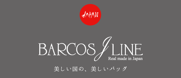 BARCOS J LINEプレミアム会員登録